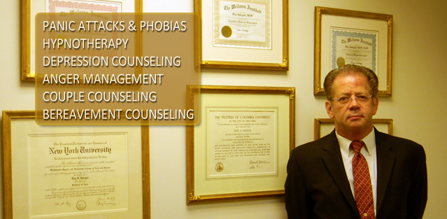Therapist Bergen County, NJ